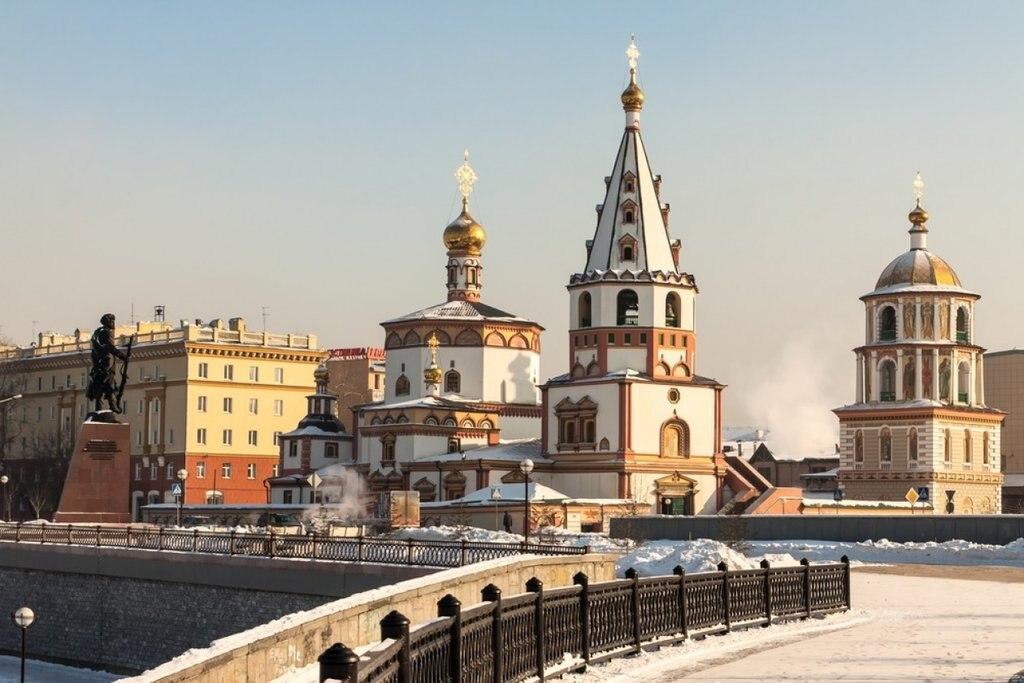 cathedral-irkutsk-russia.jpg?1579260405