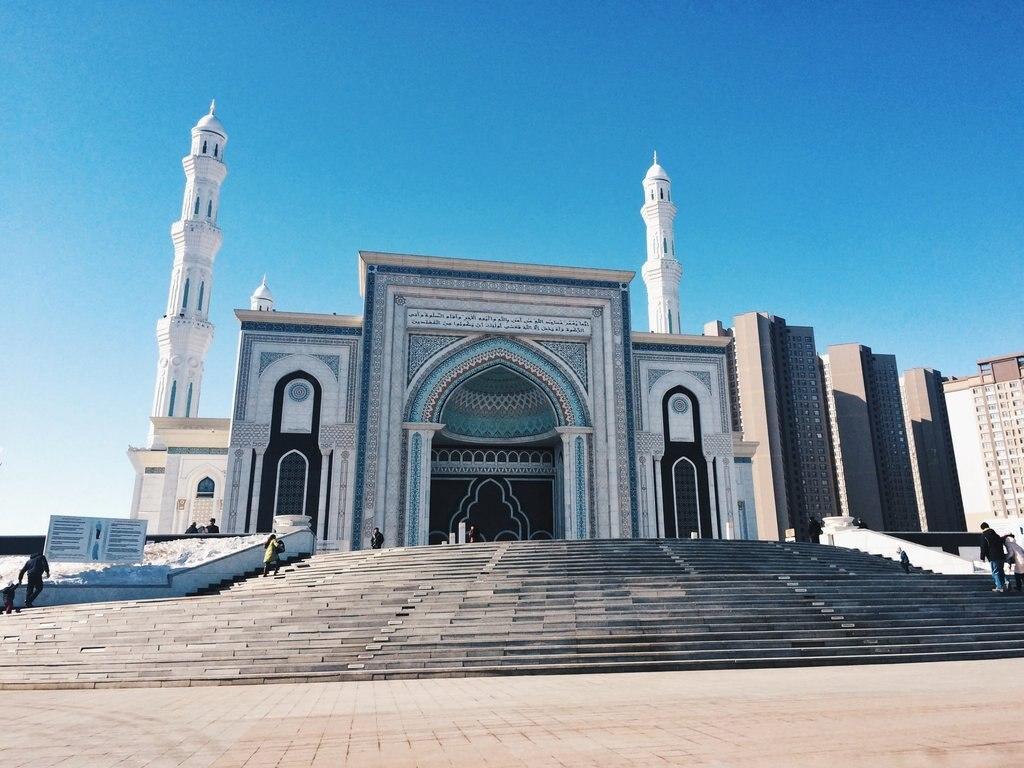astana-mosque-kazakhstan.jpg?1579260442