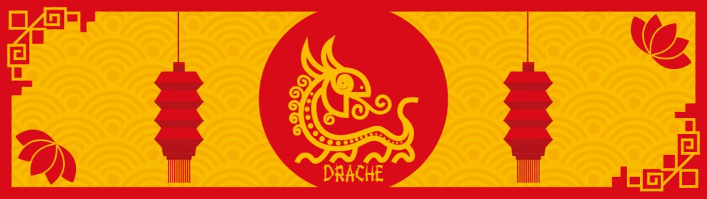 de-DE_Zodiac_Headers_Alt_2_DRAGON.jpg?1579259832