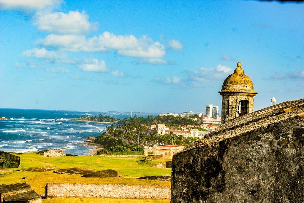 puerto_rico_castle.jpg?1579526986