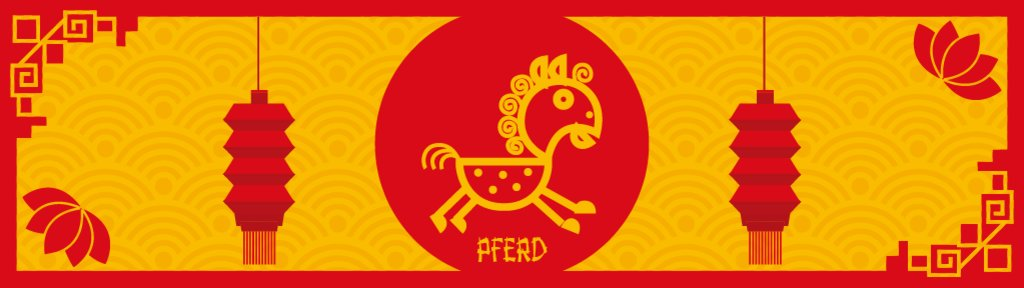 de-DE_Zodiac_Headers_Alt_2_HORSE.jpg?1579259856