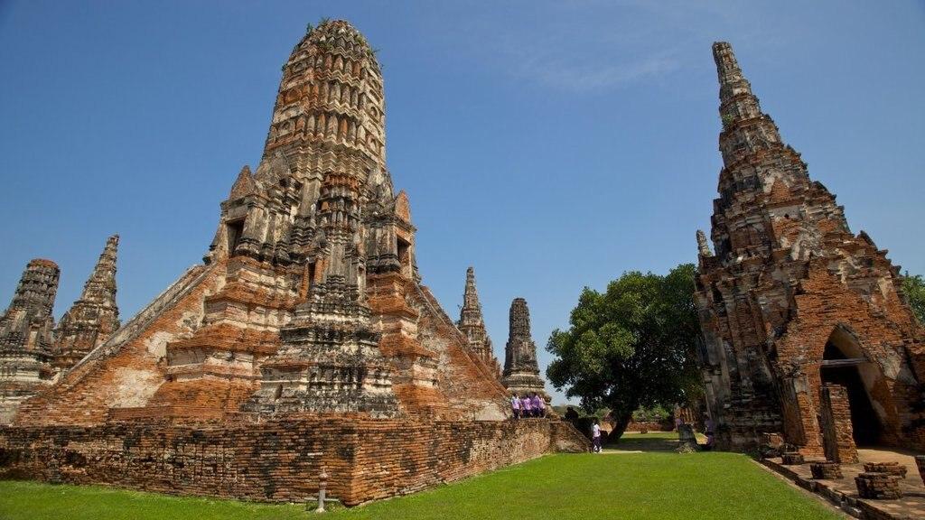 temples-Ayutthaya-thailand.jpg?1579260580