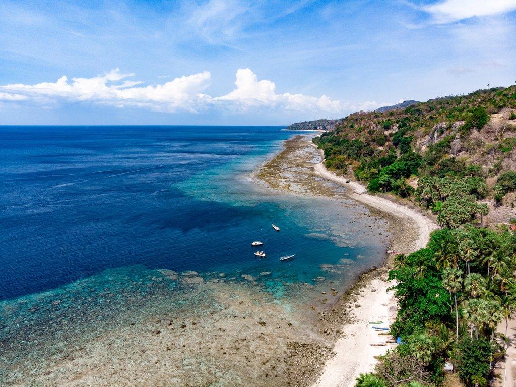 adara-beach-timor-leste.jpg?1579260683