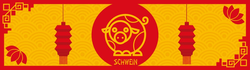 de-DE_Zodiac_Headers_Alt_2_PIG.jpg?1579259994