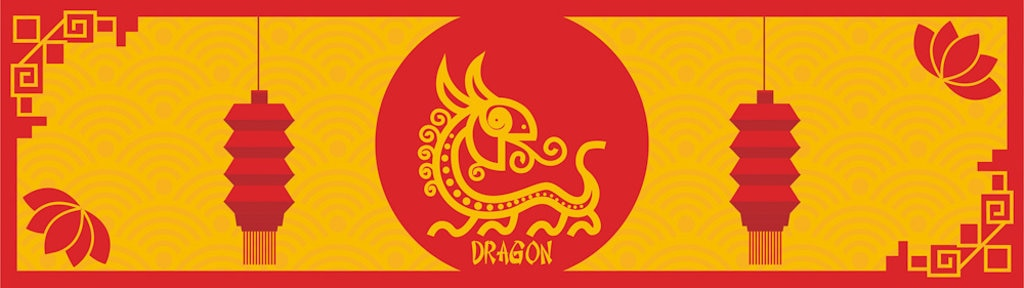 dragon-fengshuiguide-2019-expedia.jpg?1579185614