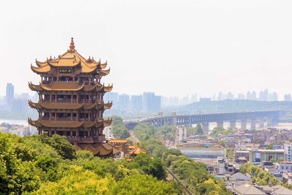yellow-crane-tower-wuhan-china.jpg?1579274734