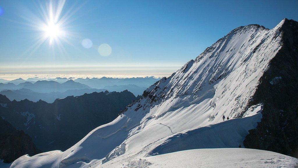 mountains-4693561_1280.jpg?1578398019