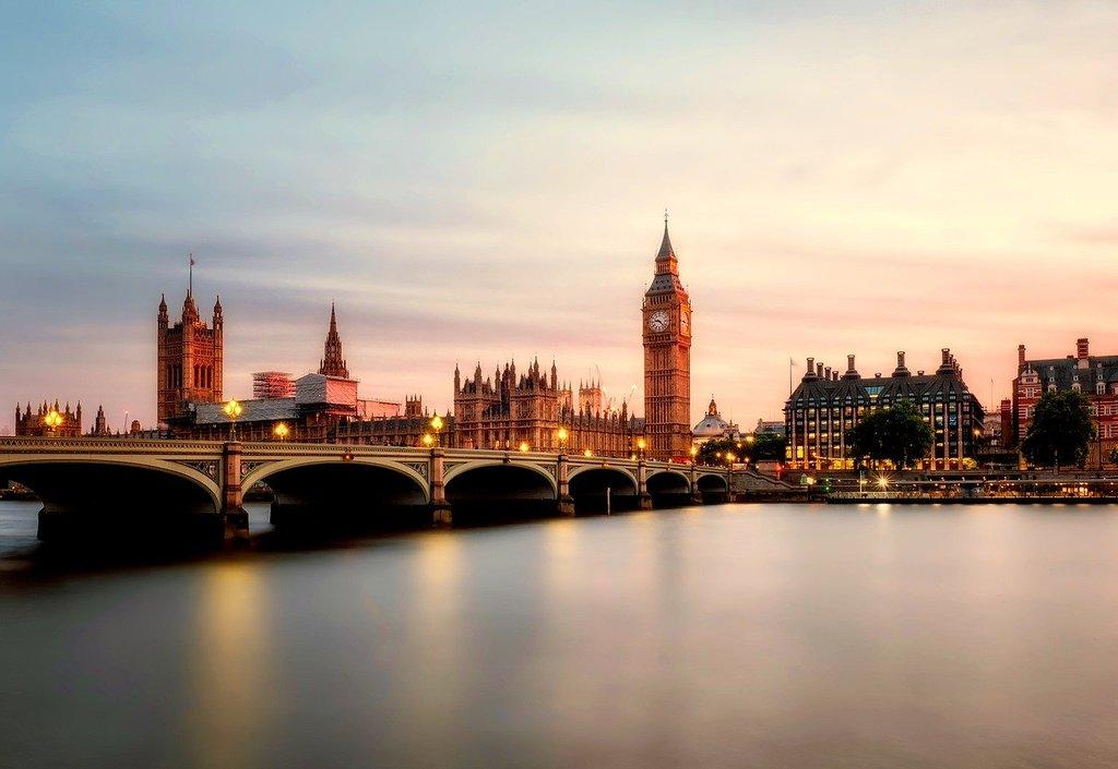 london-2393098_1280.jpg?1578401444