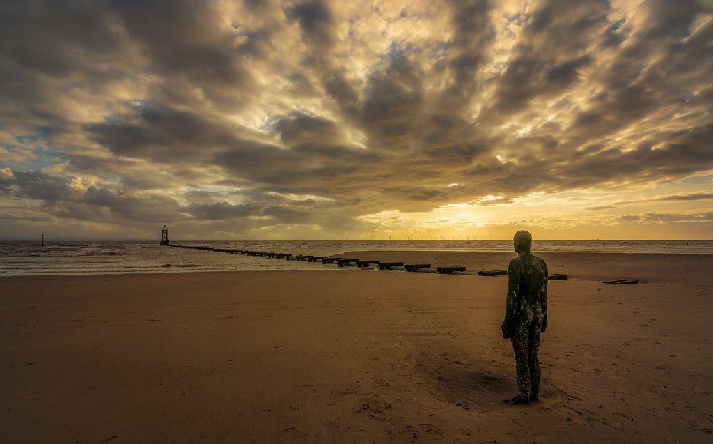 crosby-beach-3462891_1920.jpg?1578597926