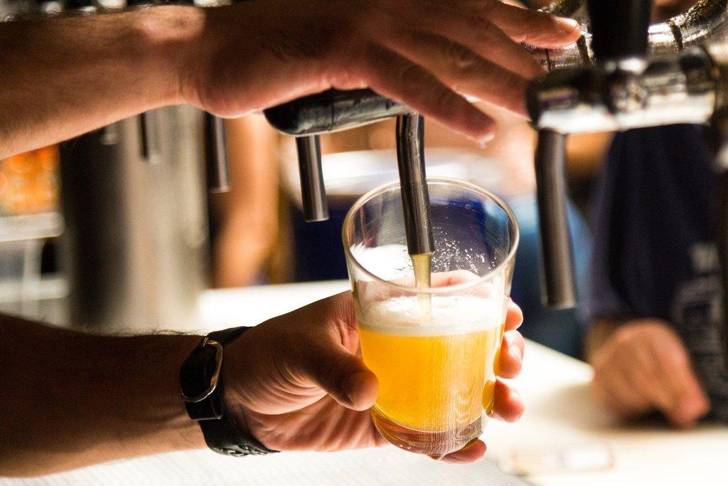 beer-2218900_1920.jpg?1579696213