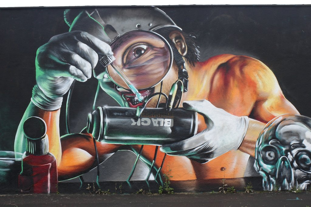 graffiti-2154261_1920.jpg?1579697945