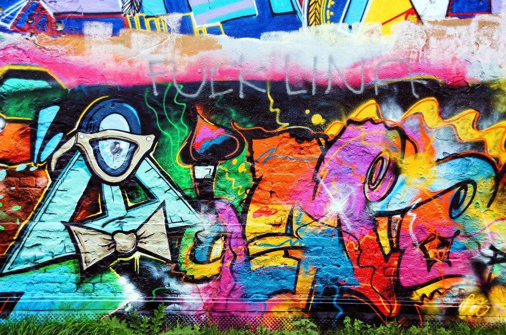 graffiti-939274_1920.jpg?1579698315