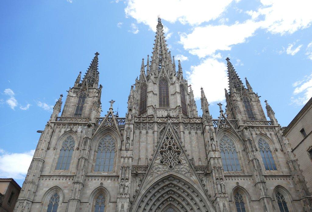 barcelona_cathedral.jpg?1579874869