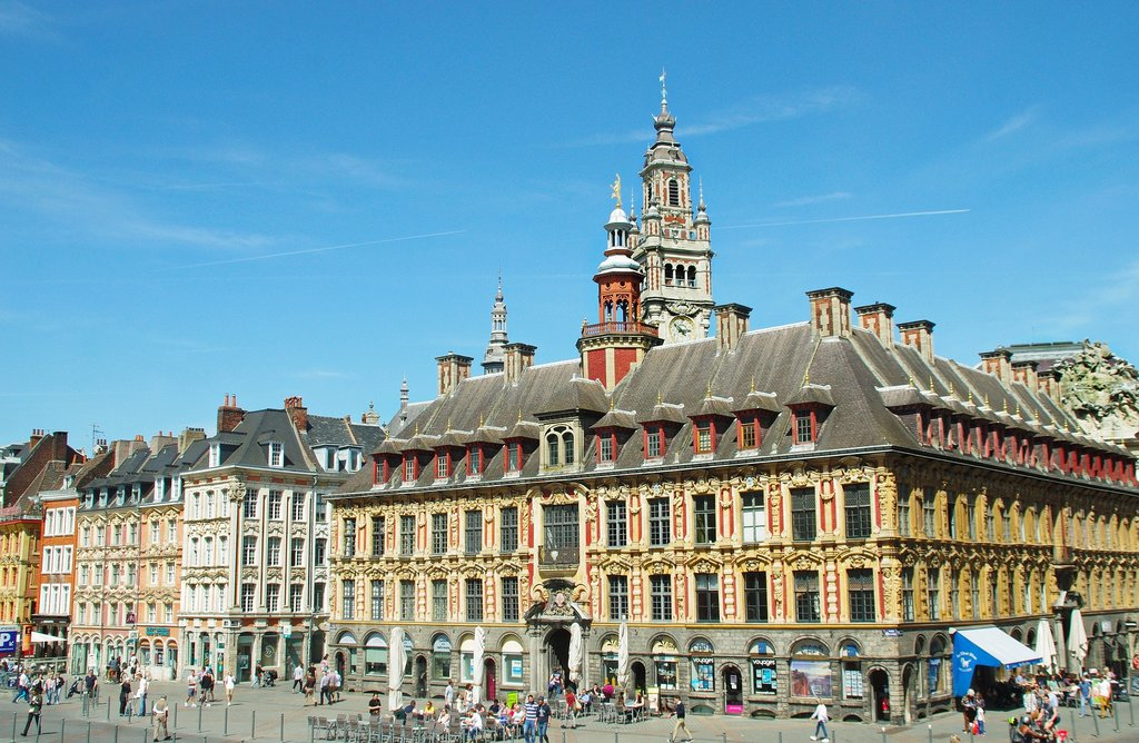 Vieux_Lille_CC0.jpg?1544792089