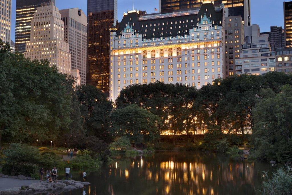 The_Plaza_Hotel__New_York.jpg?1545481833