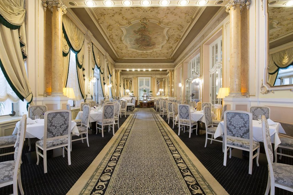 Grandhotel_Pupp_First_Class__Karlovy_Vary.jpg?1545481940