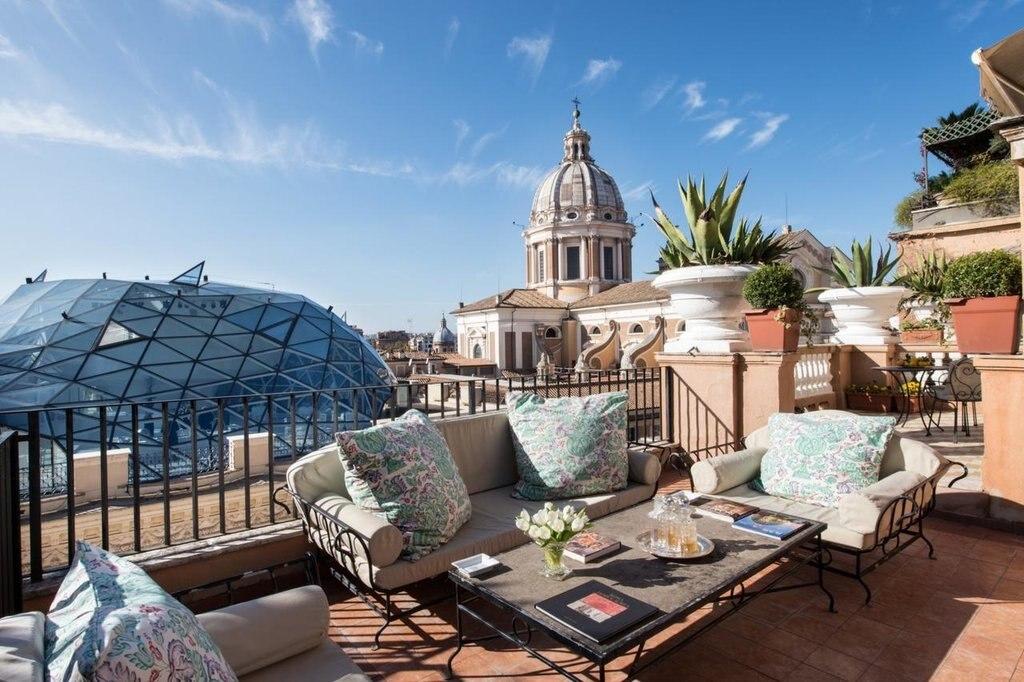 Grand_Hotel_Plaza_Rome.jpg?1545482098