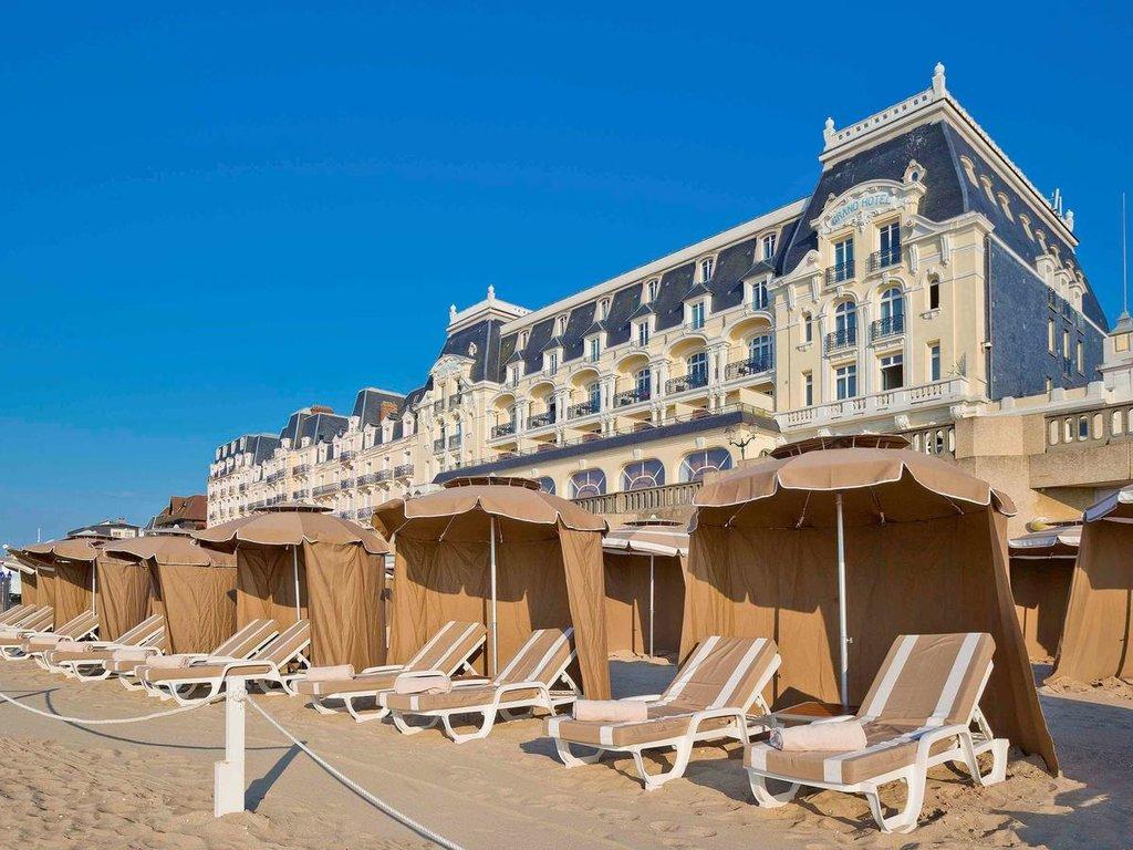 Grand_Hotel_Cabourg.jpg?1545482763