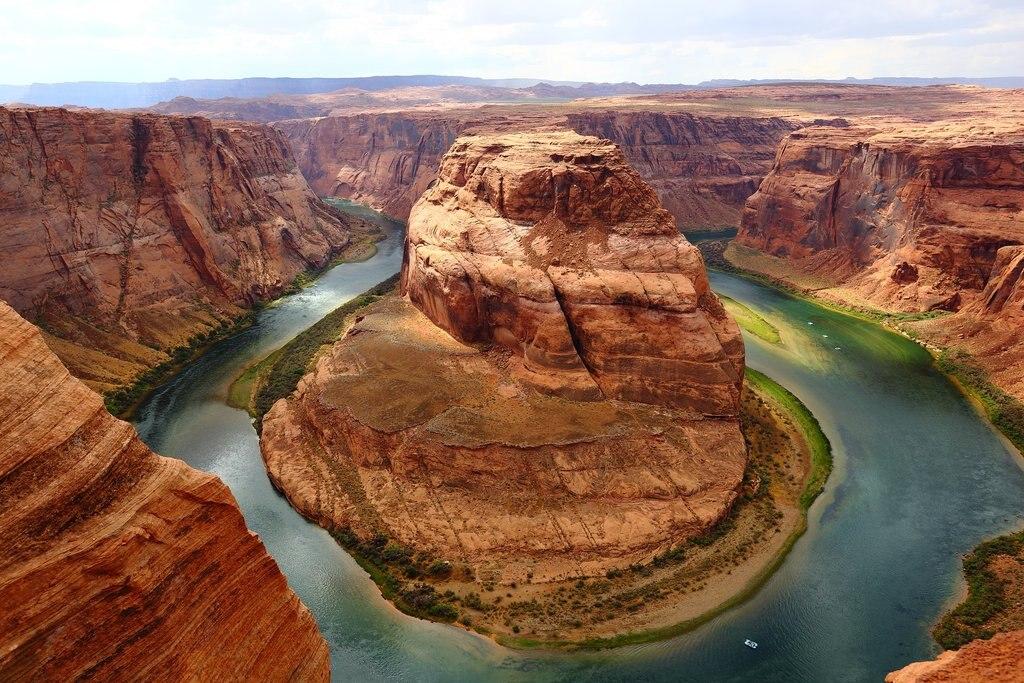 Grand_Canyon_CC0.jpg?1544194365