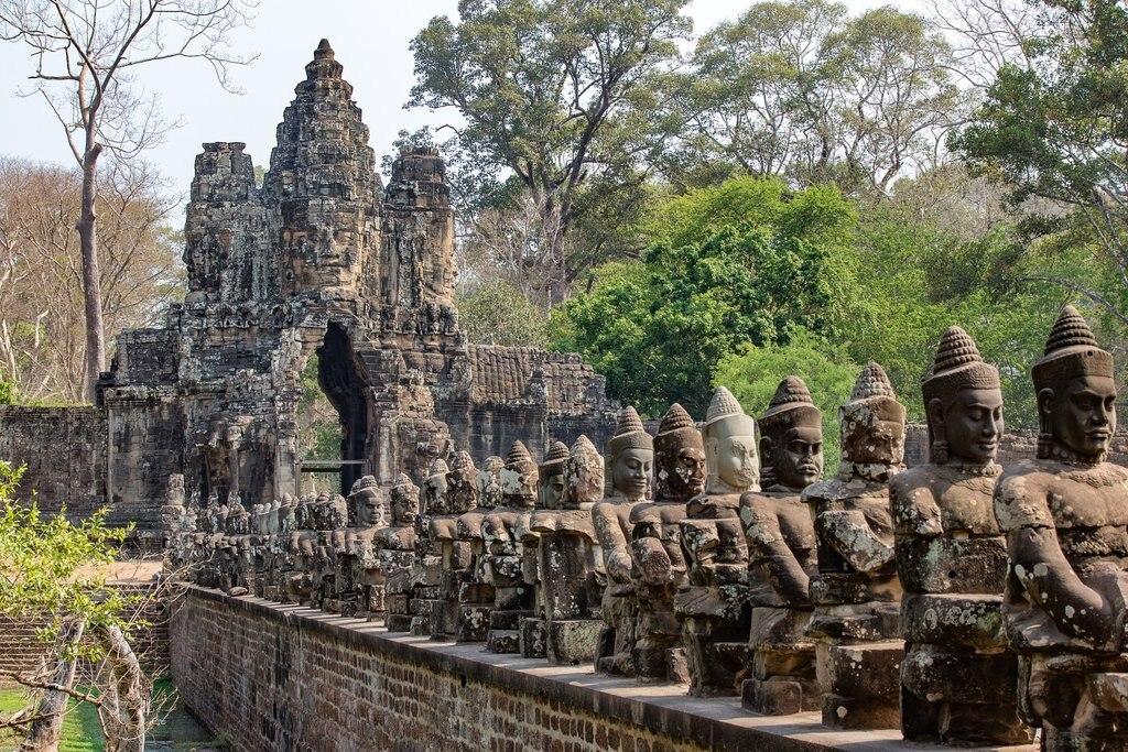 angkor-thom-1349581_1920.jpg?1580064019