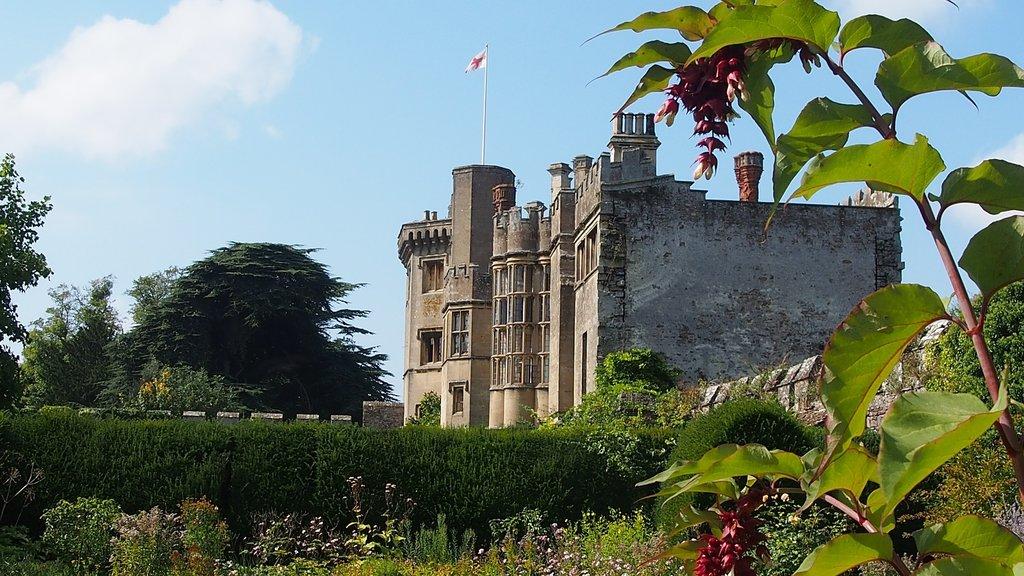 thornbury-castle.jpg?1543334086