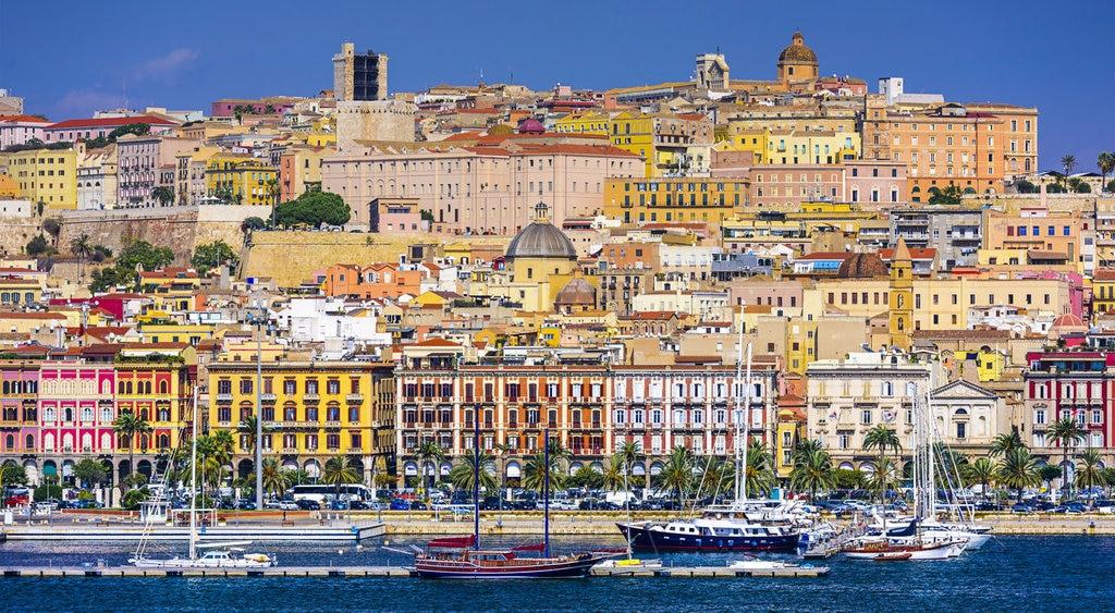 Cagliari_porto.jpg?1580137537