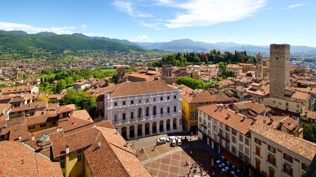 2017_05_02_Bergamo-95_01-03-05-17-001523.jpg?1580206241