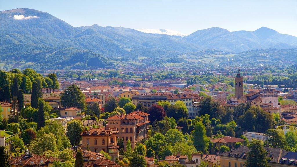 2017_05_02_Bergamo-28_01-03-05-17-001468.jpg?1580311216