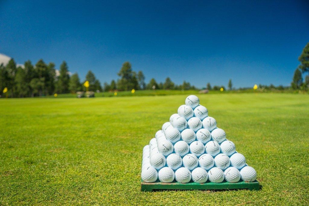 golf-1938932_1920.jpg?1579170339