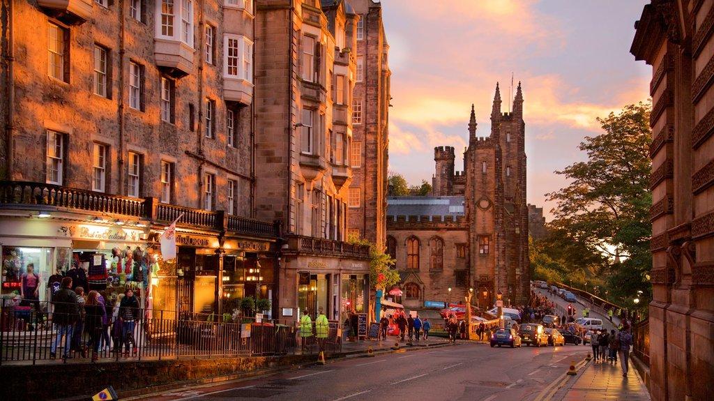 2015_08_18_Edinburgh_-398.jpg?1580830337
