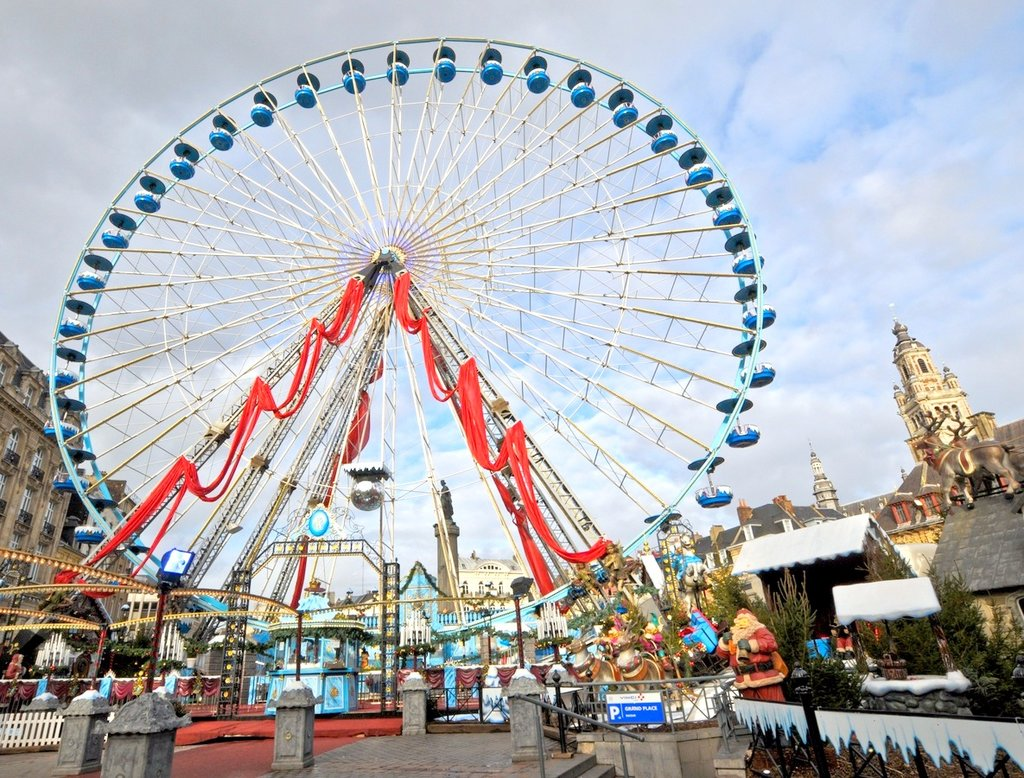 recreation-ferris-wheel-amusement-park-park-christmas-lille-1267003-pxhere.com.jpg?1580892857