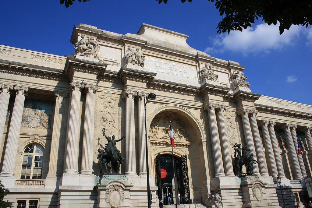 2048px-Palais_de_la_decouverte_Paris_002.jpg?1580897190
