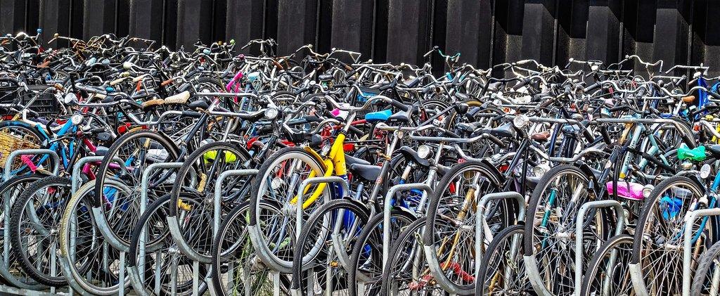 bikes_amsterdam.jpg?1580910443
