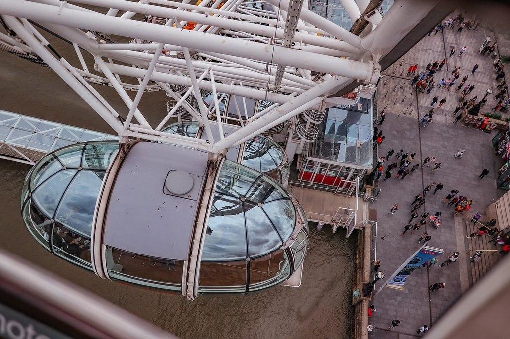 london-eye-4275722_1280.jpg?1581154609