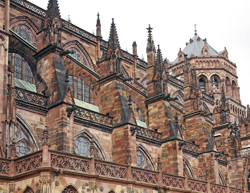 architecture-building-france-landmark-facade-church-624410-pxhere.com.jpg?1581335848