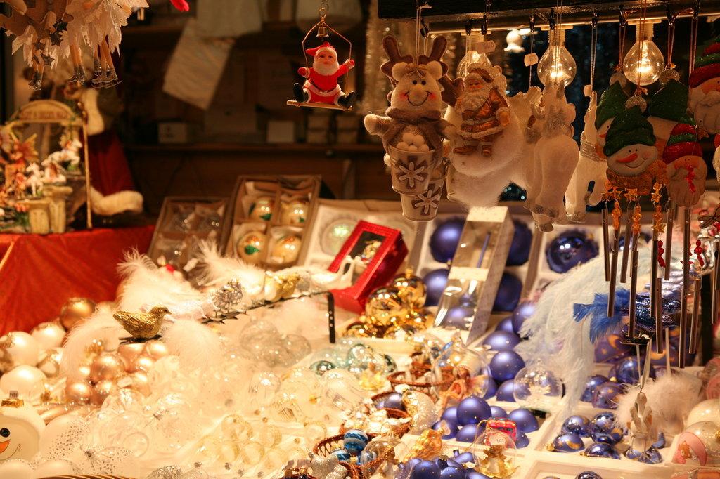 meal-food-bazaar-market-christmas-dessert-425630-pxhere.com.jpg?1581336628