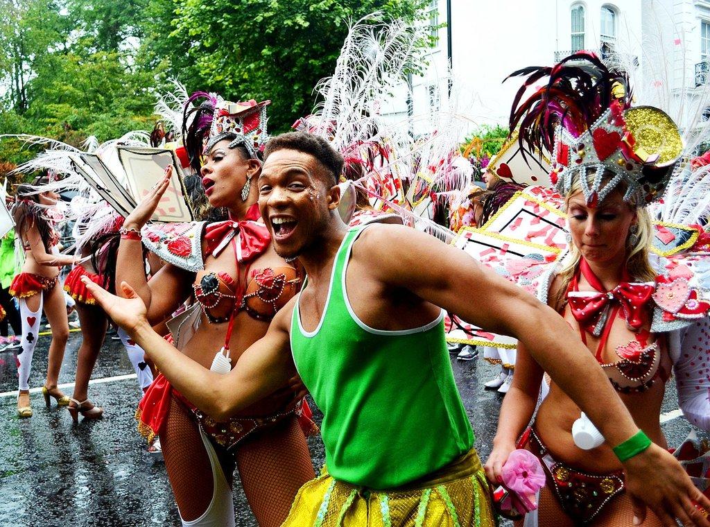1455px-Notting_Hill_Carnival_2014_%283%29.jpg?1581520252