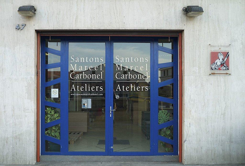 1280px-Les_Ateliers_Marcel_Carbonel.jpg?1581586511
