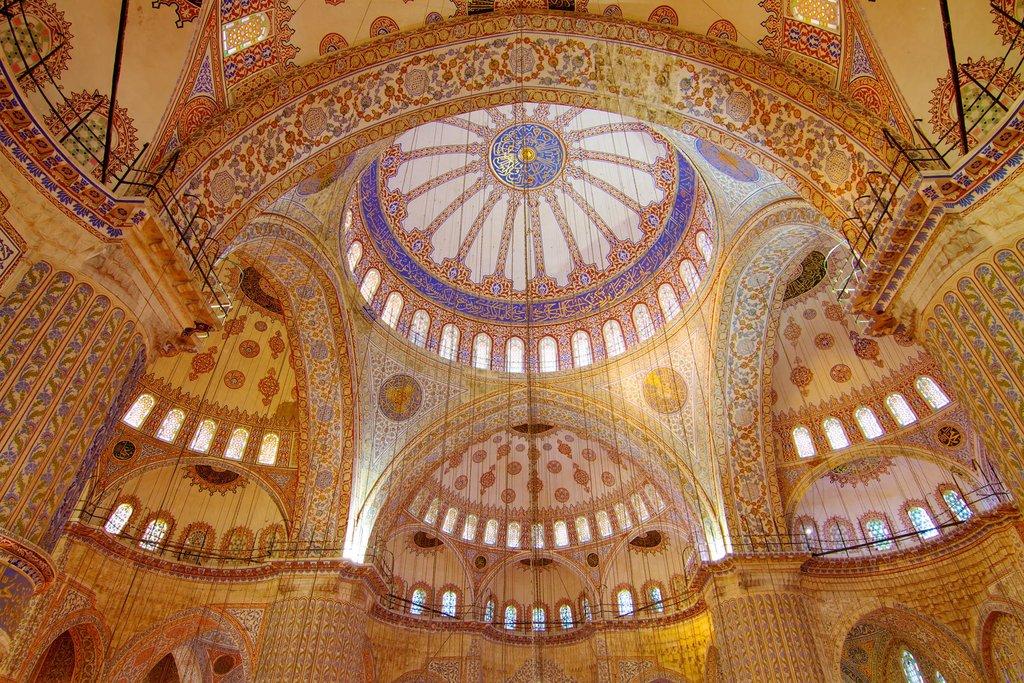 Blue_Mosque.jpg?1580208394