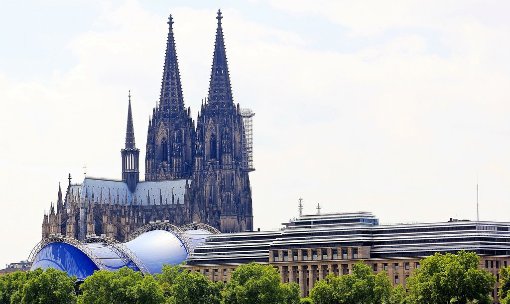 cologne-cathedral.jpg?1581981497