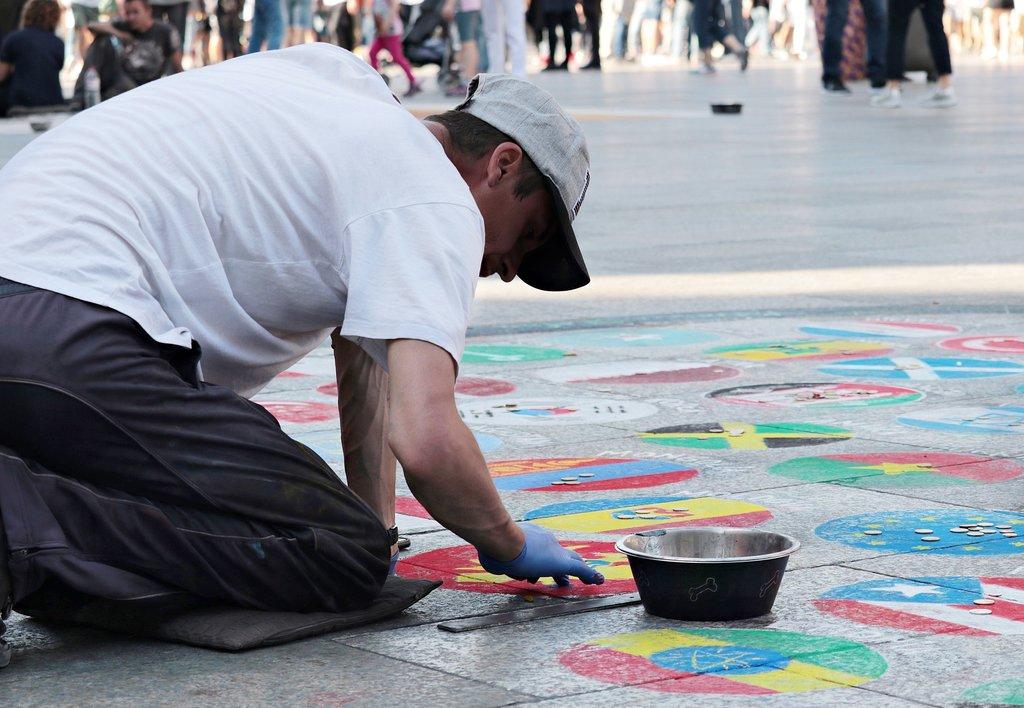 cologne_domnplatte_street-painting.jpg?1581981540