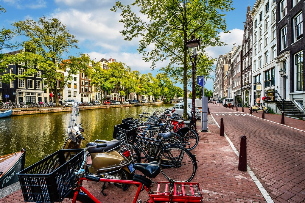 amsterdam-historisch.jpg?1581983825