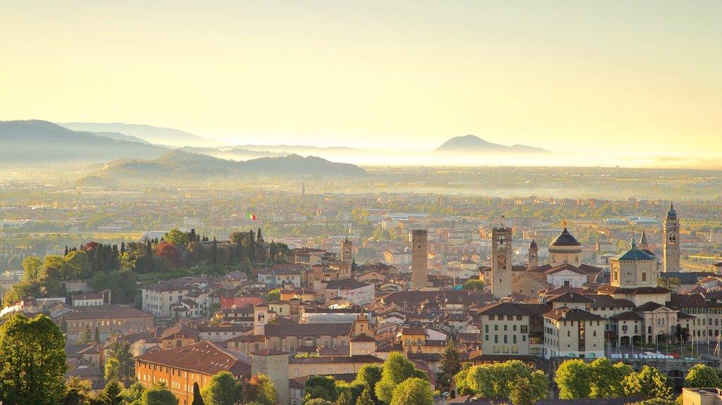 2017_05_02_Bergamo-13_01-03-05-17-001453.jpg?1580206365