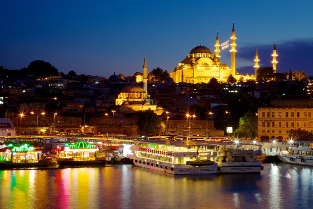 2012_08_03_Istanbul_297.jpg?1580208553