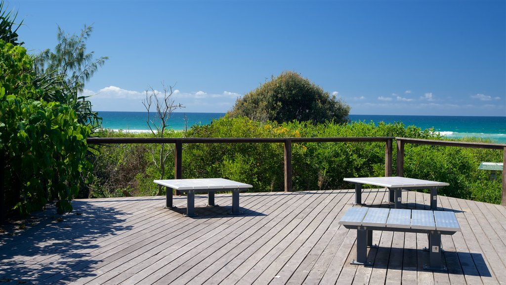 Tweed Heads which includes views