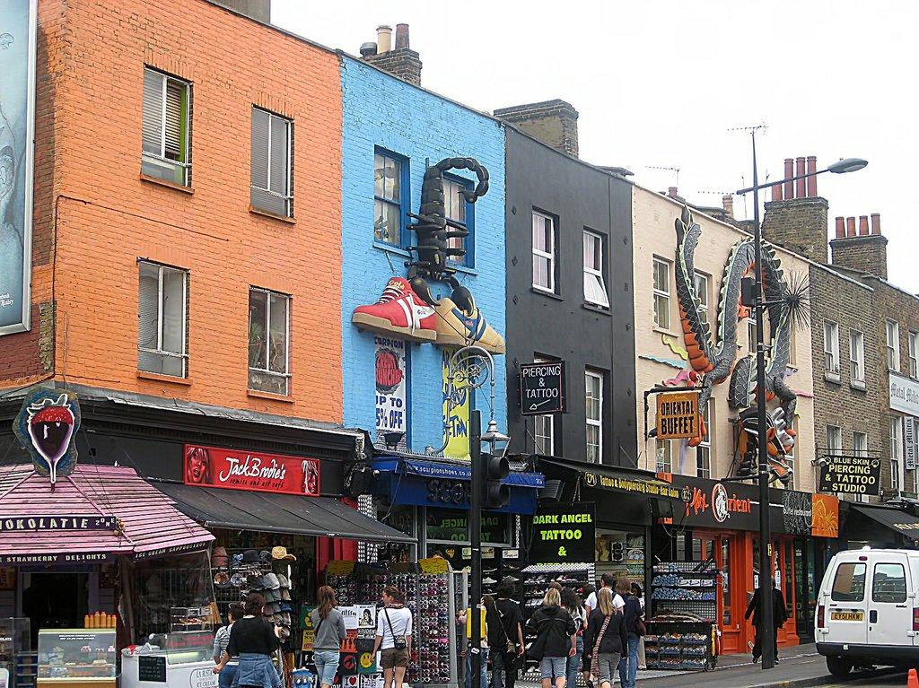 london_camden_buildings.jpg?1582649111
