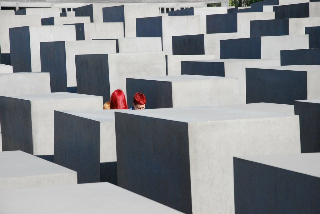 berlin_holocaust_mahnmal.jpg?1583502058