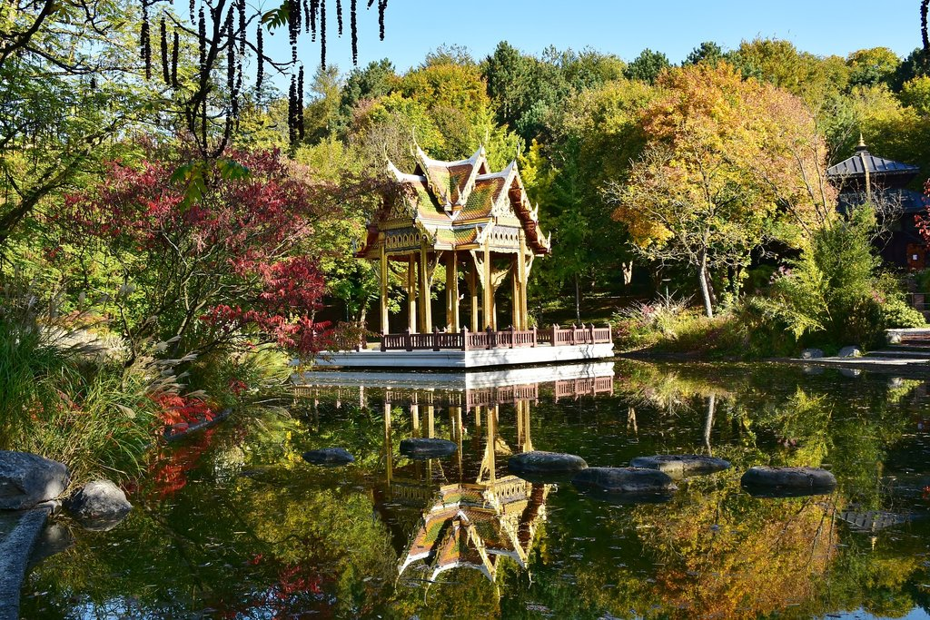 munich_westpark_pagoda.jpg?1583760136