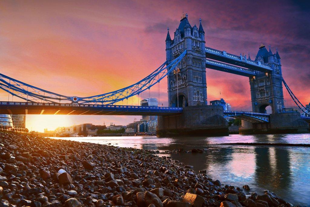 LONDON.jpg?1583587551