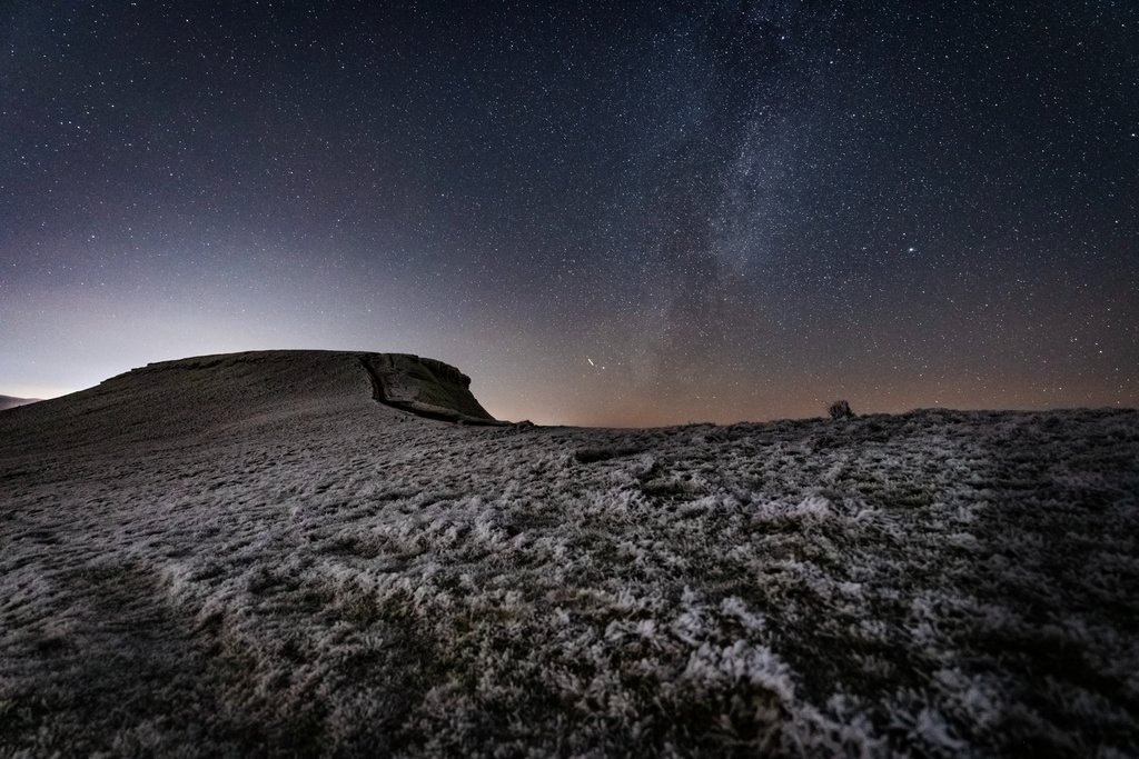 Brecon_Beacons.jpg?1583845541